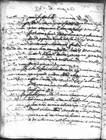 ASR, TNC, uff. 15, 1623, pt. 3, vol. 97, fol. 423v