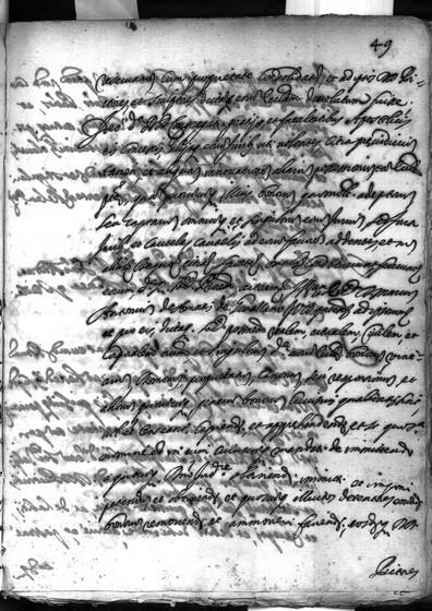 ASR, TNC, uff. 15, 1620, pt. 1, vol. 83, fol. 49r
