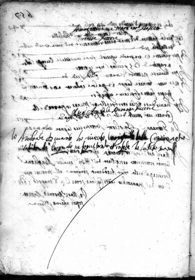 ASR, TNC, uff. 15, 1618, pt. 2, vol. 76, fol. 657v