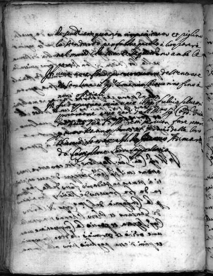 ASR, TNC, uff. 15, 1624, pt. 3, vol. 101, fol. 359v
