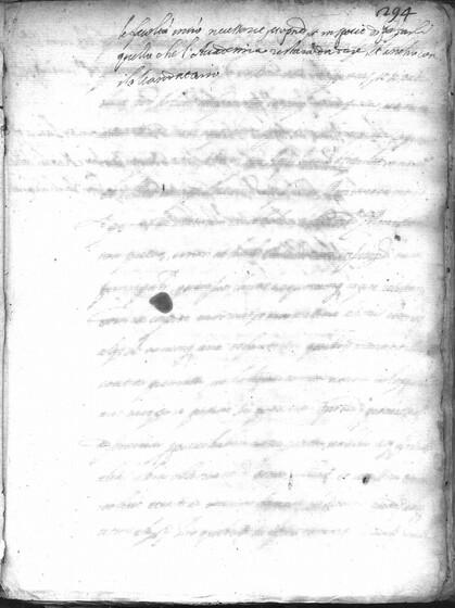 ASR, TNC, uff. 15, 1630, pt. 2, vol. 124, fol. 294r