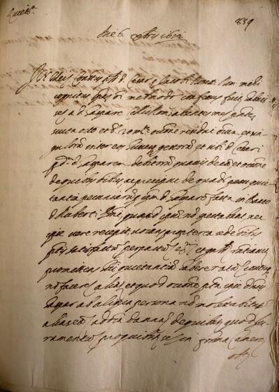 ASR, TNC, uff. 15, 1612, pt. 3, vol. 55, fol. 859r