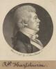 Robert Hazlehurst