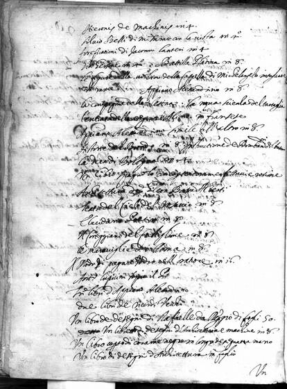 ASR, TNC, uff. 15, 1624, pt. 4, vol. 102, fol. 210v