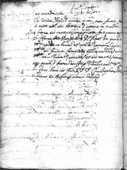 ASR, TNC, uff. 11, 1607, pt. 4, vol. 75, fol. 387v