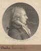 Charles Ramsay
