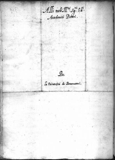 ASR, TNC, uff. 15, 1623, pt. 3, vol. 97, fol. 359v