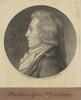 Washington Morton