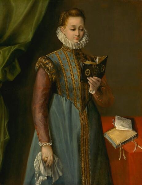 Quintilia Fischieri