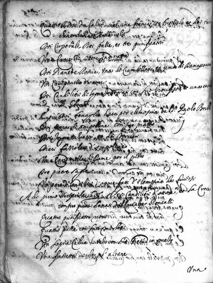ASR, TNC, uff. 15, 1621, pt. 3, vol. 89, fol. 788v