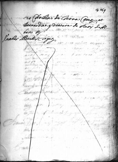 ASR, TNC, uff. 15, 1615, pt. 4, vol. 66, fol. 489r