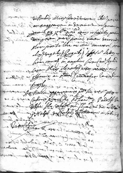 ASR, TNC, uff. 15, 1633, pt. 1, vol. 135, fol. 563v