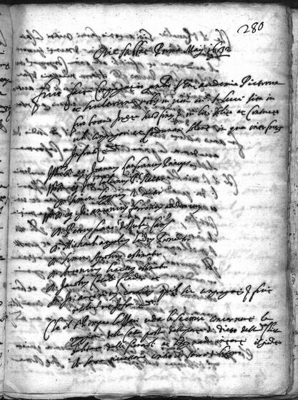 ASR, TNC, uff. 15, 1632, pt. 2, vol. 132, fol. 280r