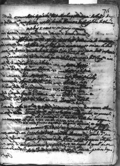 ASR, TNC, uff. 15, 1625, pt. 2, vol. 104, fol. 718r