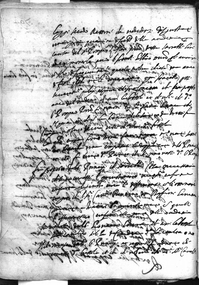 ASR, TNC, uff. 15, 1632, pt. 2, vol. 132, fol. 794v