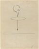 Untitled (Ballerina)
