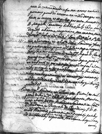 ASR, TNC, uff. 15, 1624, pt. 1, vol. 99, fol. 365v