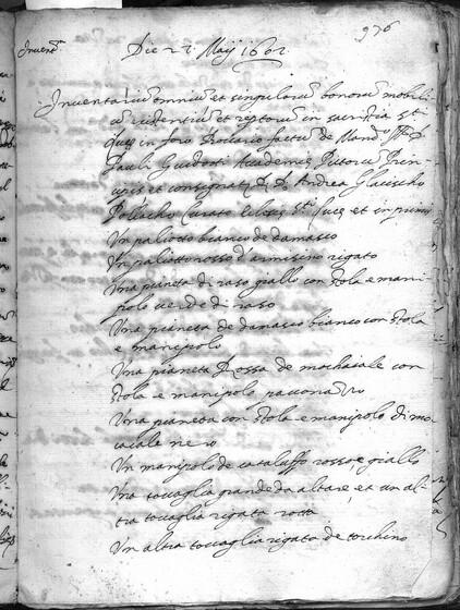 ASR, TNC, uff. 11, 1607, pt. 2, vol. 73, fol. 976r