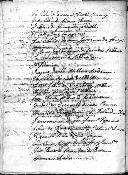 ASR, TNC, uff. 11, 1608, pt. 1, vol. 76, fol. 818v