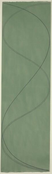 Three Column / Figure B (middle panel)