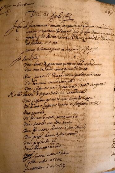 ASR, TNC, uff. 11, 1608, pt. 3, vol. 78, fol. 669r