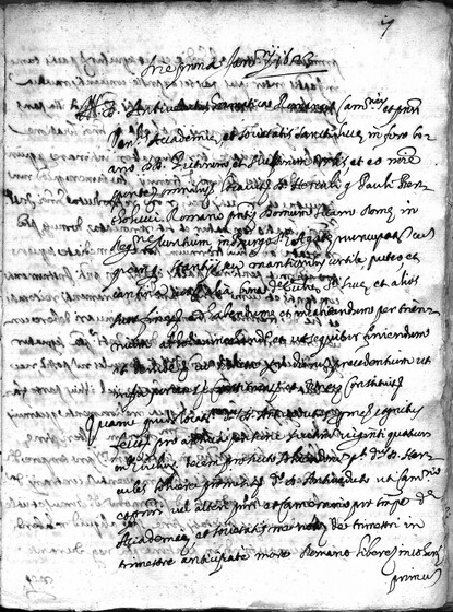 ASR, TNC, uff. 15, 1623, pt. 1, vol. 95, fol. 19r