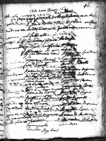 ASR, TNC, uff. 15, 1625, pt. 1, vol. 103, fol. 461r