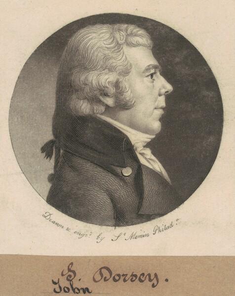 John Dorsey
