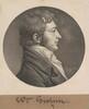 William Gwynn