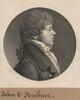 John C. Hubner