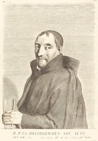 Henri II, Duke of Montmorency