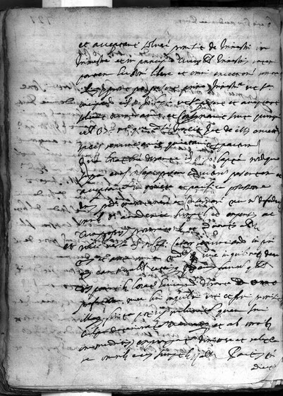 ASR, TNC, uff. 15, 1634, pt. 1, vol. 139, fol. 727v