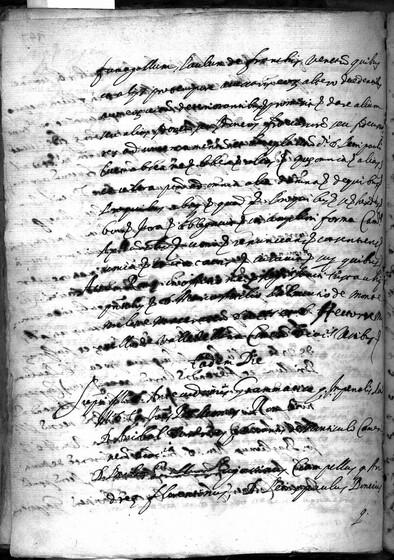 ASR, TNC, uff. 15, 1624, pt. 3, vol. 101, fol. 347v