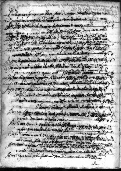 ASR, TNC, uff. 15, 1618, pt. 2, vol. 76, fol. 637v