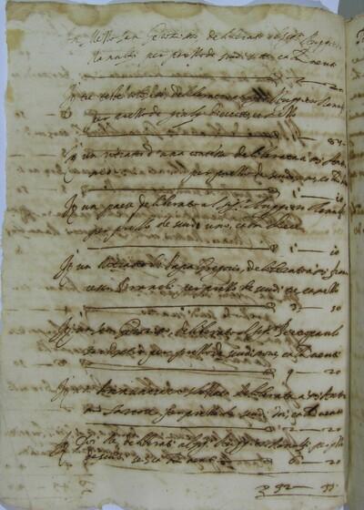 ASR, TNC, uff. 11, 1593, pt. 1, vol. 25, fol. 548v