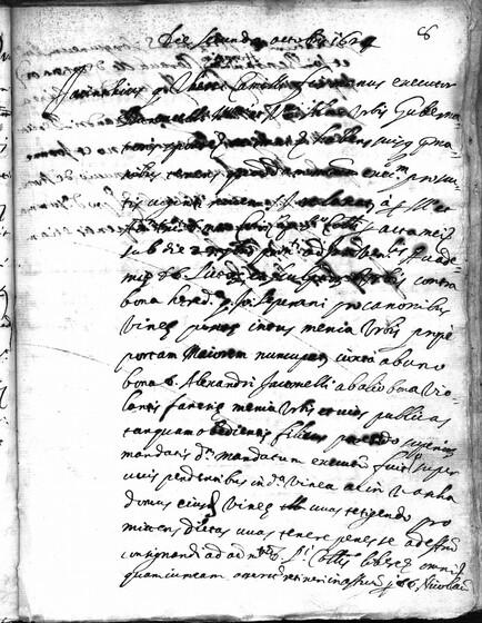 ASR, TNC, uff. 15, 1624, pt. 4, vol. 102, fol. 8r
