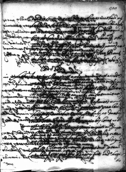 ASR, TNC, uff. 15, 1620, pt. 1, vol. 83, fol. 308r