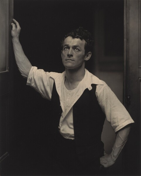 Emil C. Zoler