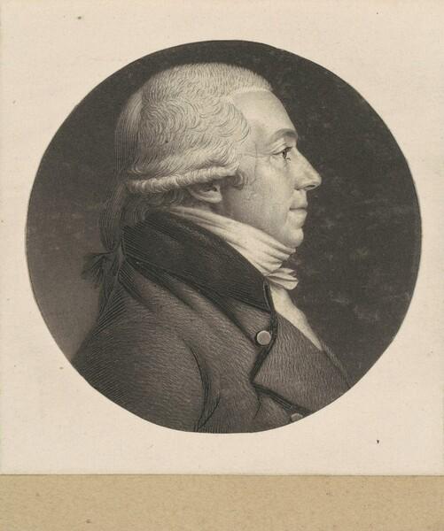 Francis Breuil