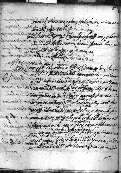 ASR, TNC, uff. 15, 1613, pt. 2, vol. 57, fol. 230v