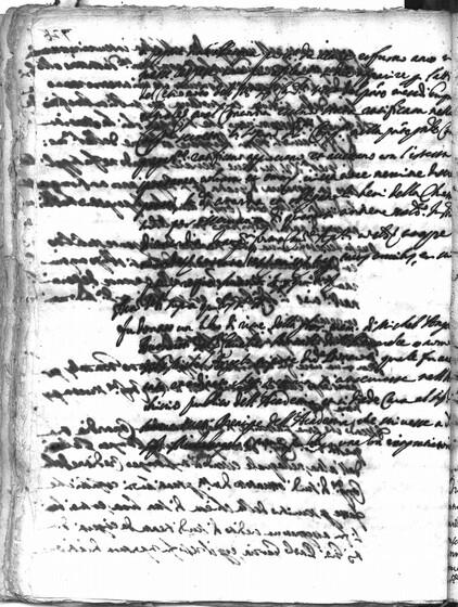 ASR, TNC, uff. 15, 1625, pt. 2, vol. 104, fol. 728v