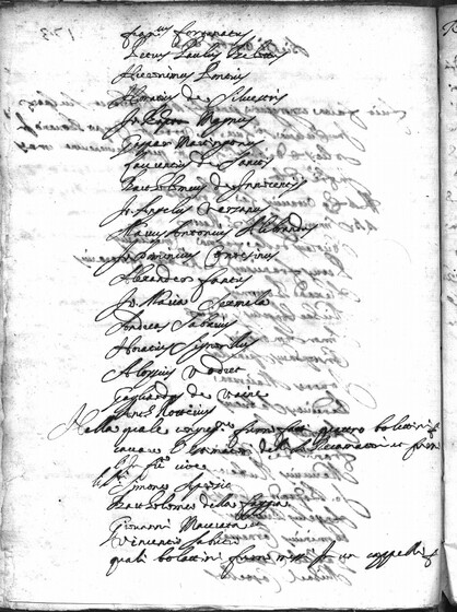 ASR, TNC, uff. 15, 1627, pt. 4, vol. 114, fol. 173v