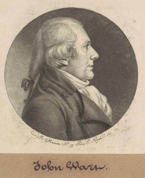 John Wart