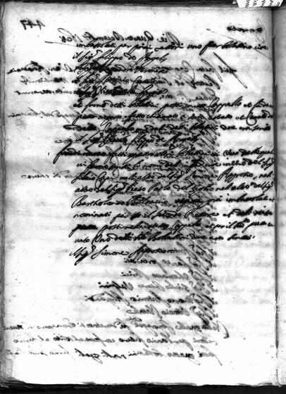 ASR, TNC, uff. 15, 1628, pt. 4, vol. 118, fol. 447v