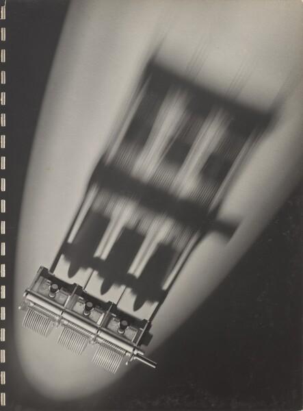 40 Fotos, page 22