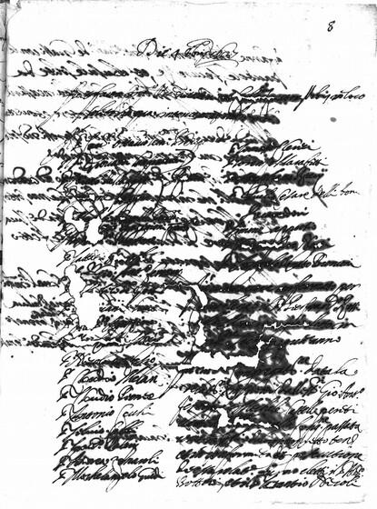 ASR, TNC, uff. 15, 1627, pt. 4, vol. 114, fols. 8r