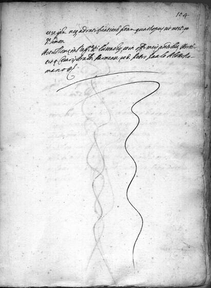 ASR, TNC, uff. 15, 1613, pt. 3, vol. 58, fol. 104r