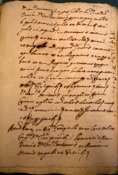ASR, TNC, uff. 11, 1598, pt. 2, vol. 38, fol. 334r
