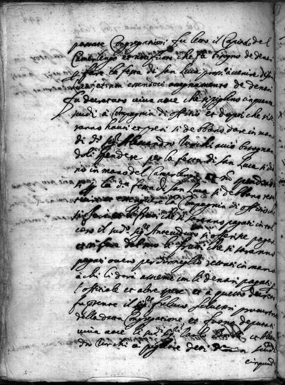 ASR, TNC, uff. 15, 1624, pt. 3, vol. 101, fol. 348v