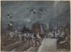 Railway Station [recto]